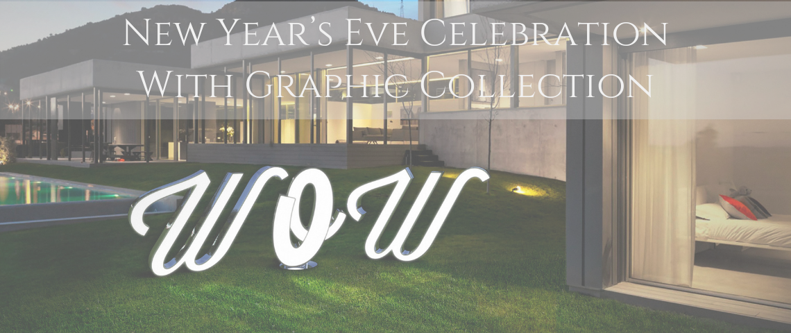 New Year's Eve Celebration With Graphic Collection New Year's Eve Celebration New Year's Eve Celebration With Graphic Collection New Year   s Eve Celebration With Graphic Collection 1140x480