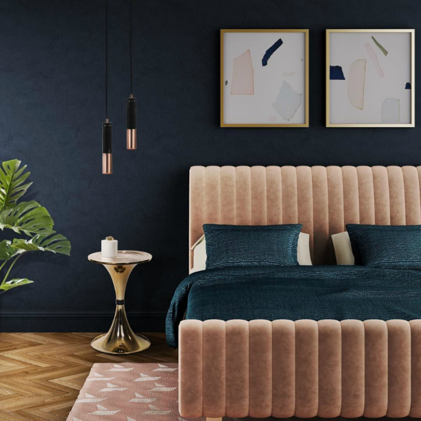 The Ultimate and Most Luxurious Interior Design Trends for 2019 (2) interior design trends The Ultimate and Most Luxurious Interior Design Trends for 2019 The Ultimate and Most Luxurious Interior Design Trends for 2019 2