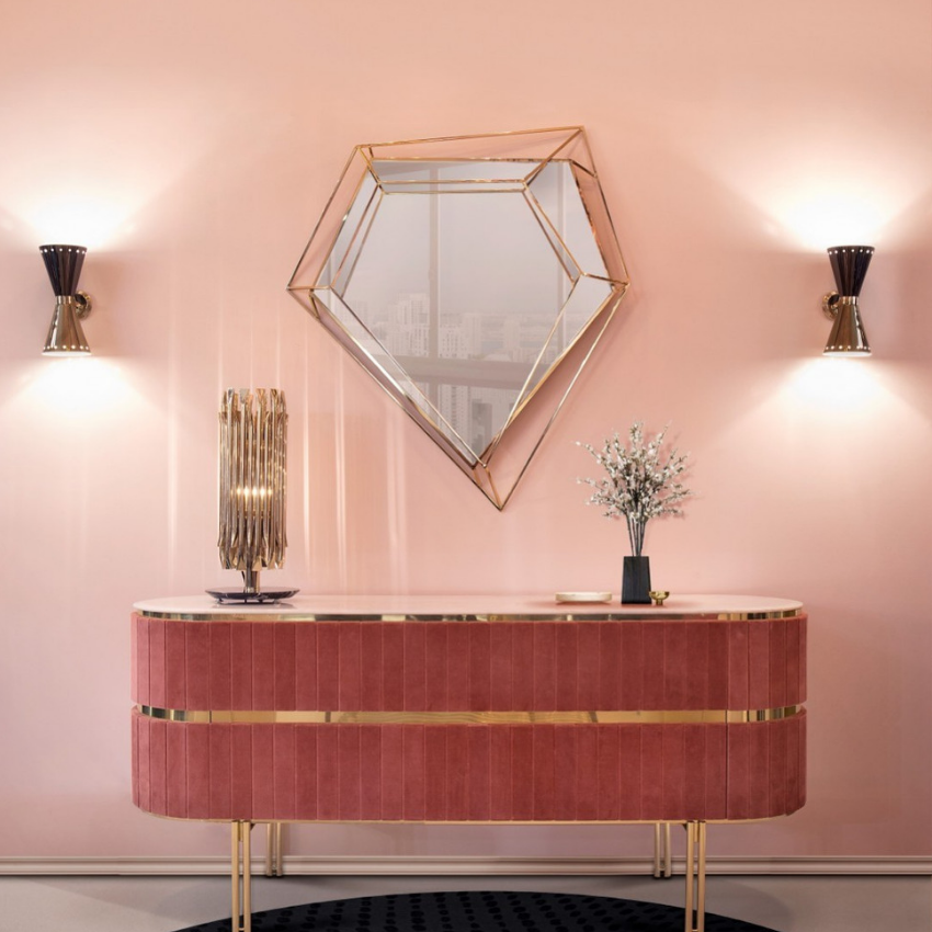 The Ultimate and Most Luxurious Interior Design Trends for 2019 (3) interior design trends The Ultimate and Most Luxurious Interior Design Trends for 2019 The Ultimate and Most Luxurious Interior Design Trends for 2019 3