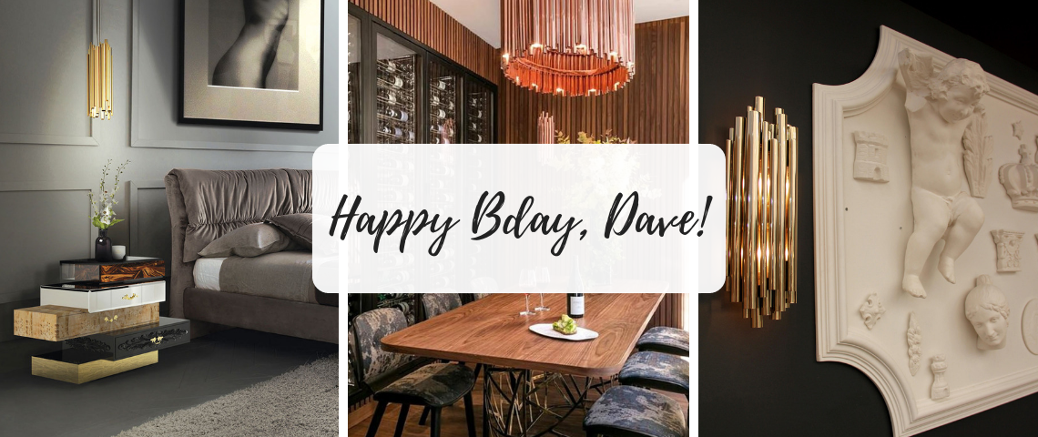 Join Us In A Mid Century Anniversary! Happy Birthday to …