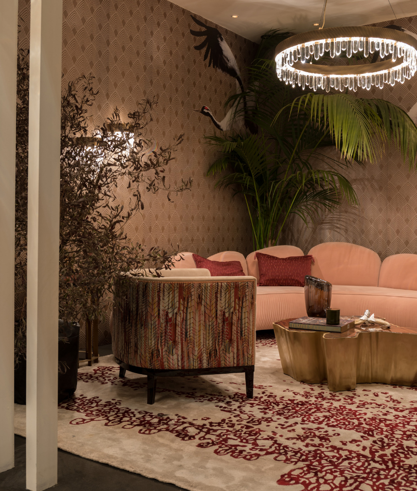 Maison et Objet_ Vintage Trends You Must Know For 2019 (2) maison et objet Maison et Objet: Vintage Trends You Must Know For 2019 Maison et Objet  Vintage Trends You Must Know For 2019 2