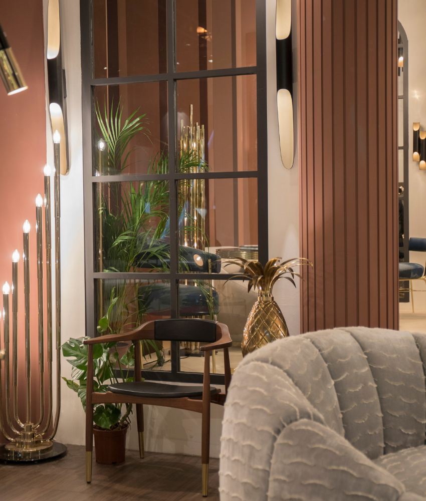 Maison et Objet_ Vintage Trends You Must Know For 2019 (3) maison et objet Maison et Objet: Vintage Trends You Must Know For 2019 Maison et Objet  Vintage Trends You Must Know For 2019 3