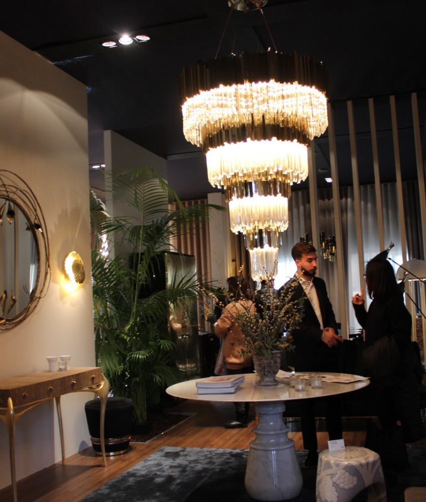 Maison et Objet_ Vintage Trends You Must Know For 2019 (6) maison et objet Maison et Objet: Vintage Trends You Must Know For 2019 Maison et Objet  Vintage Trends You Must Know For 2019 6
