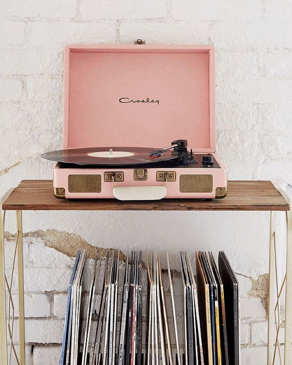 Why Vintage Pale Pink Should Be All Over You This Year vintage pale pink Why Vintage Pale Pink Should Be All Over You This Year Why Vintage Pale Pink Should Be All Over You This Year 1