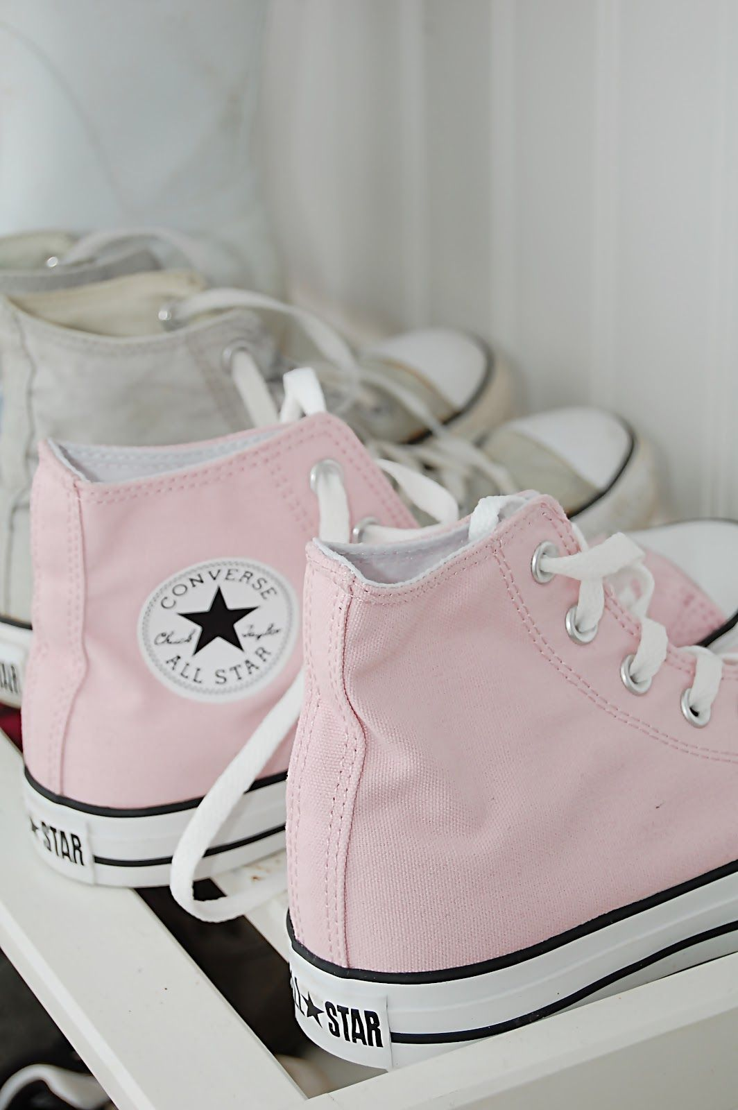 Why Vintage Pale Pink Should Be All Over You This Year vintage pale pink Why Vintage Pale Pink Should Be All Over You This Year Why Vintage Pale Pink Should Be All Over You This Year 3