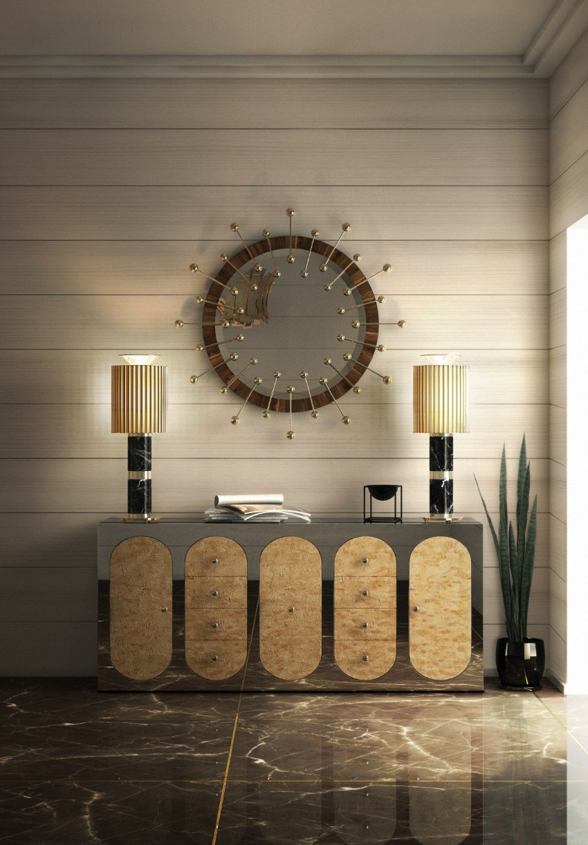 Best Deals: Vintage Table Lamps You Have To Have! vintage table lamps Best Deals: Vintage Table Lamps You Have To Have! donna table ambience 01 HR