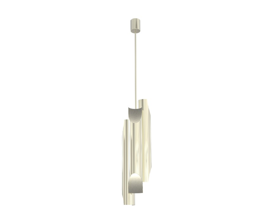 industrial lamps Best Deals: Industrial Lamps To Get That Vintage Home Décor! galliano pendant suspension detail 03 HR