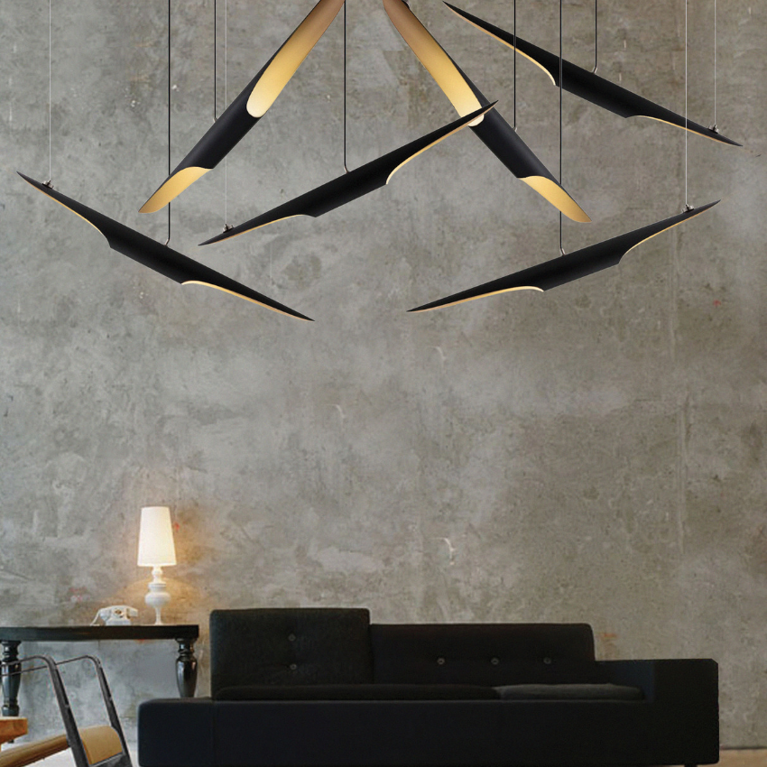 Coltrane Collection Will Bring Light And Music To Your Home! (2)