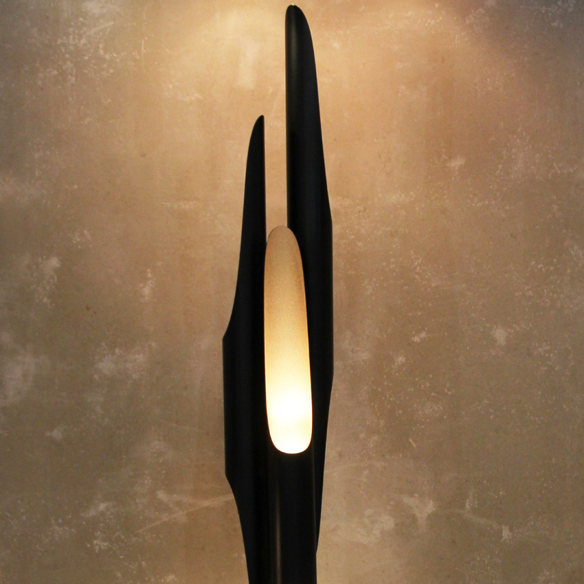 Coltrane Collection Will Bring Light And Music To Your Home! (4)