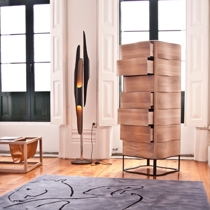Coltrane Collection Will Bring Light And Music To Your Home! (5)