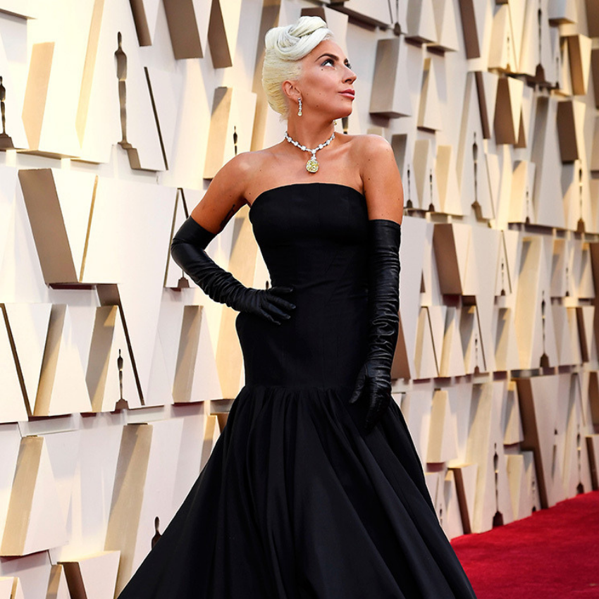 Oscars 2019 All You Need To Know About This Magnificent Event (10)