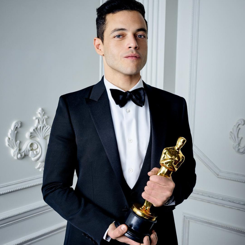 Oscars 2019 All You Need To Know About This Magnificent Event (8)