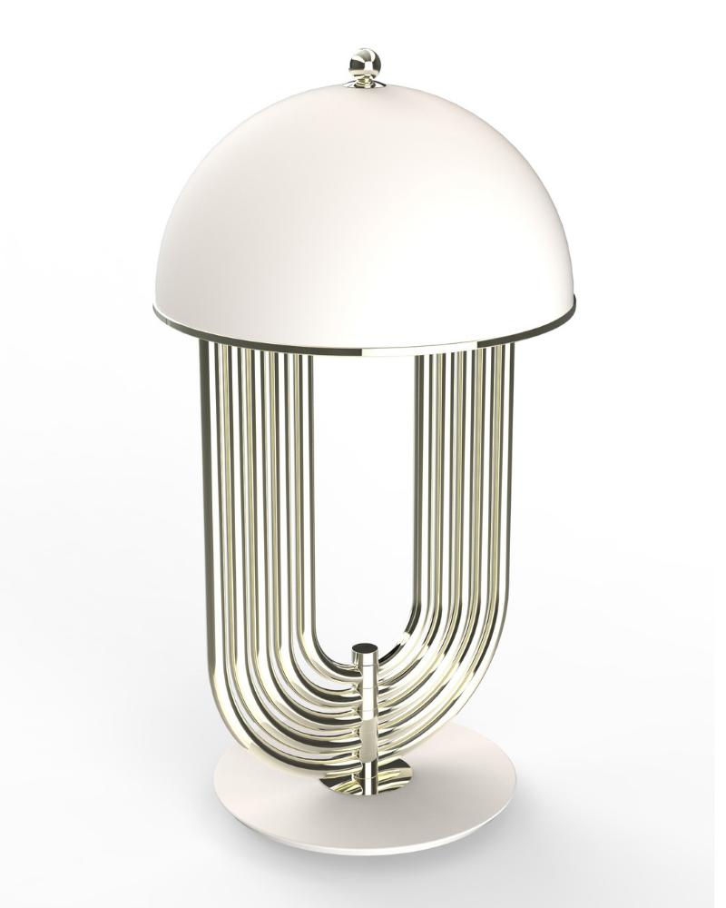 Valentines Day Lighting Design Ideas_ Match It Up! (4)