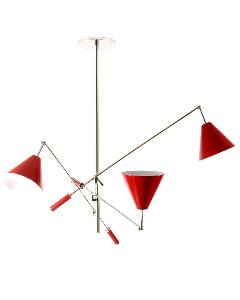 Valentines Day Lighting Design Ideas_ Match It Up! (9)