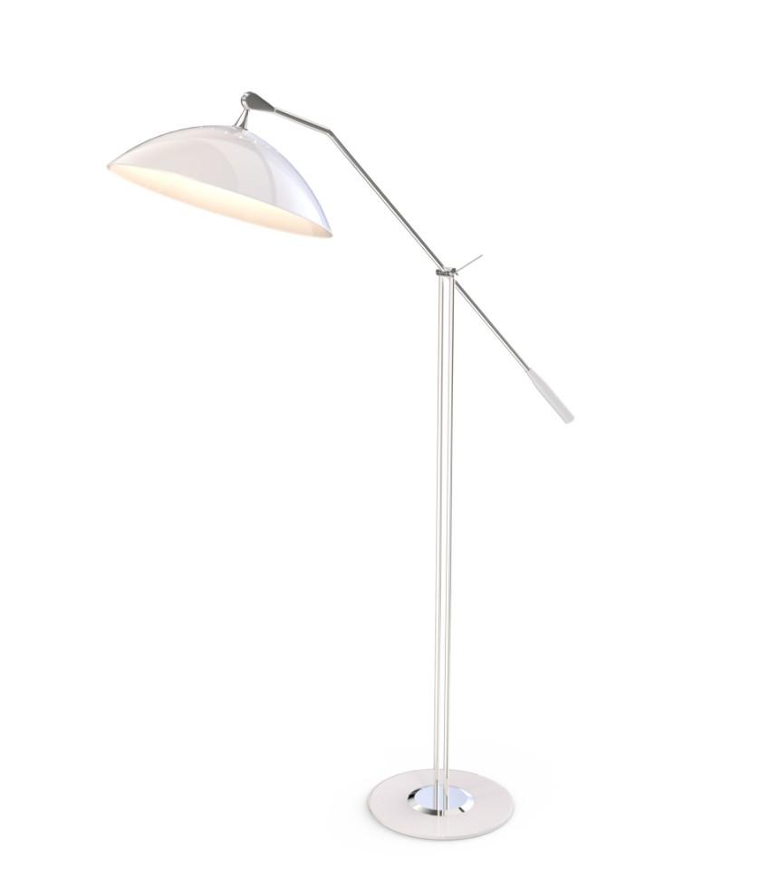 Best Deals: Minimalistic Design Lamps To Enlighten Your Home Décor!