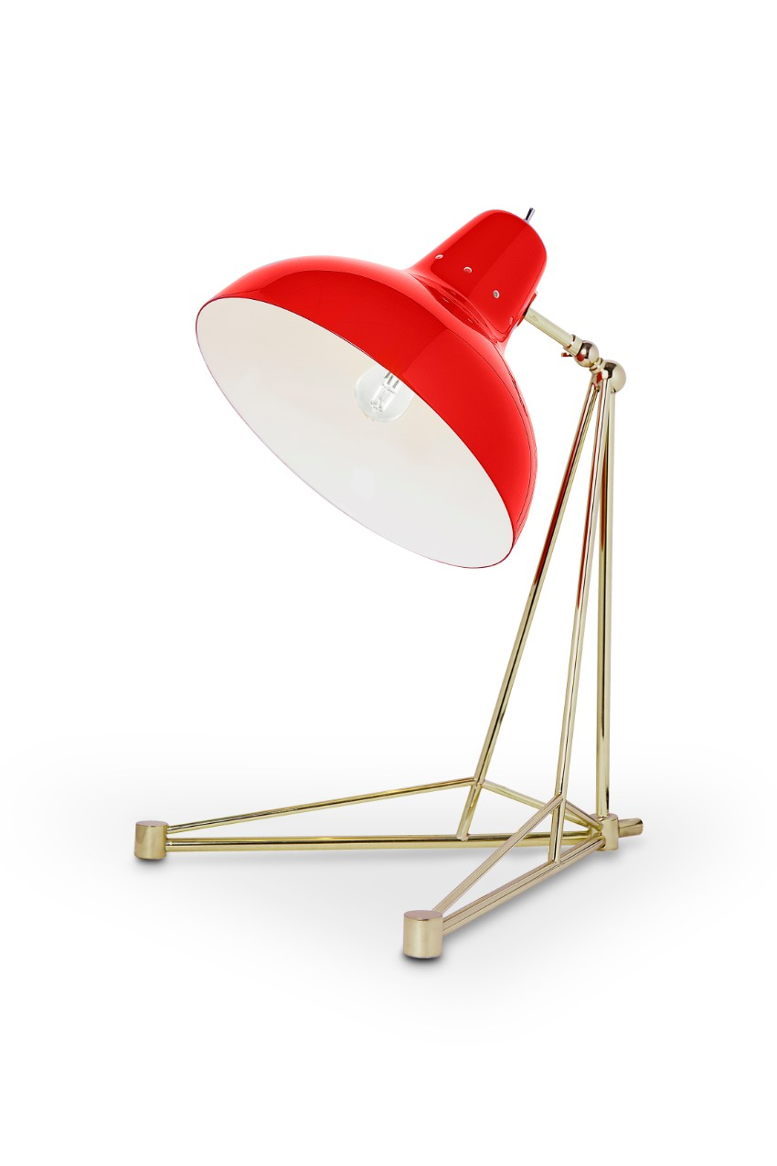 vintage red lamps vintage red lamps Best Deals: The Best Vintage Red Lamps You Have To Get (And How)! diana table detail 01 HR
