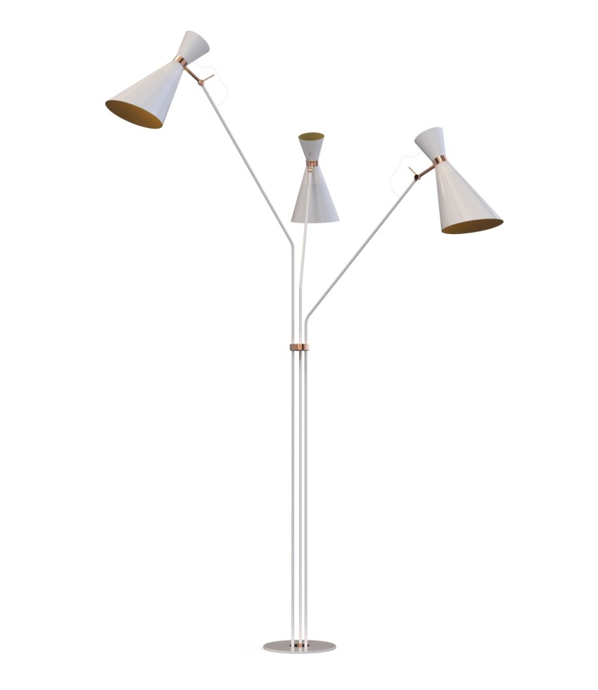 simone lighting family Simone Lighting Family is Going to Rock your World … and Home Décor! simone floor detail 02 HR