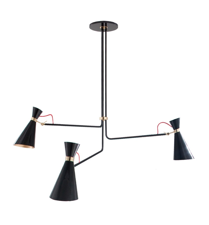 simone lighting family Simone Lighting Family is Going to Rock your World … and Home Décor! simone suspension detail 01 HR