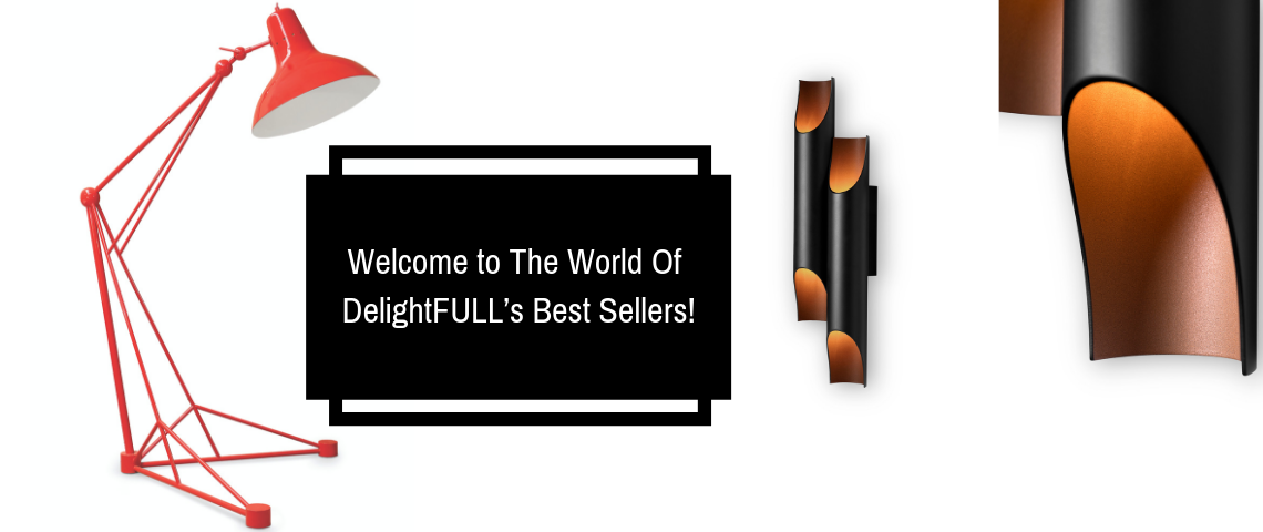 Welcome to The World Of DelightFULL's Best Sellers! delightfull's best sellers Welcome to The World Of DelightFULL's Best Sellers! Welcome to The World Of DelightFULL   s Best Sellers 1140x480