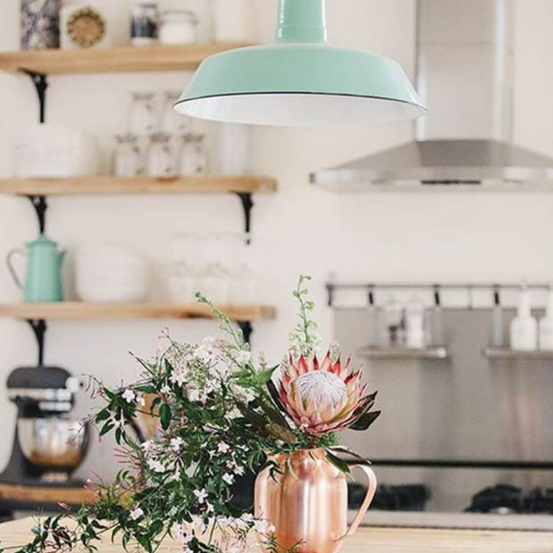 What's Hot On Pinterest_ Spring Colour Trends Are Here! (3) spring colour trends What's Hot On Pinterest: Spring Colour Trends Are Here! What   s Hot On Pinterest  Spring Colour Trends Are Here 3