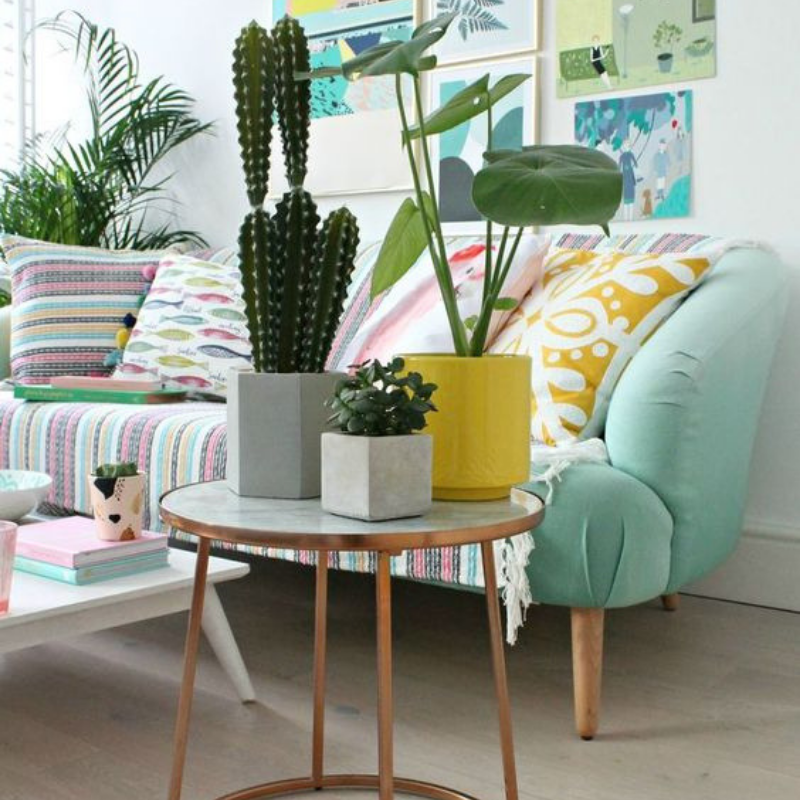 What's Hot On Pinterest_ Spring Colour Trends Are Here! (4) spring colour trends What's Hot On Pinterest: Spring Colour Trends Are Here! What   s Hot On Pinterest  Spring Colour Trends Are Here 4