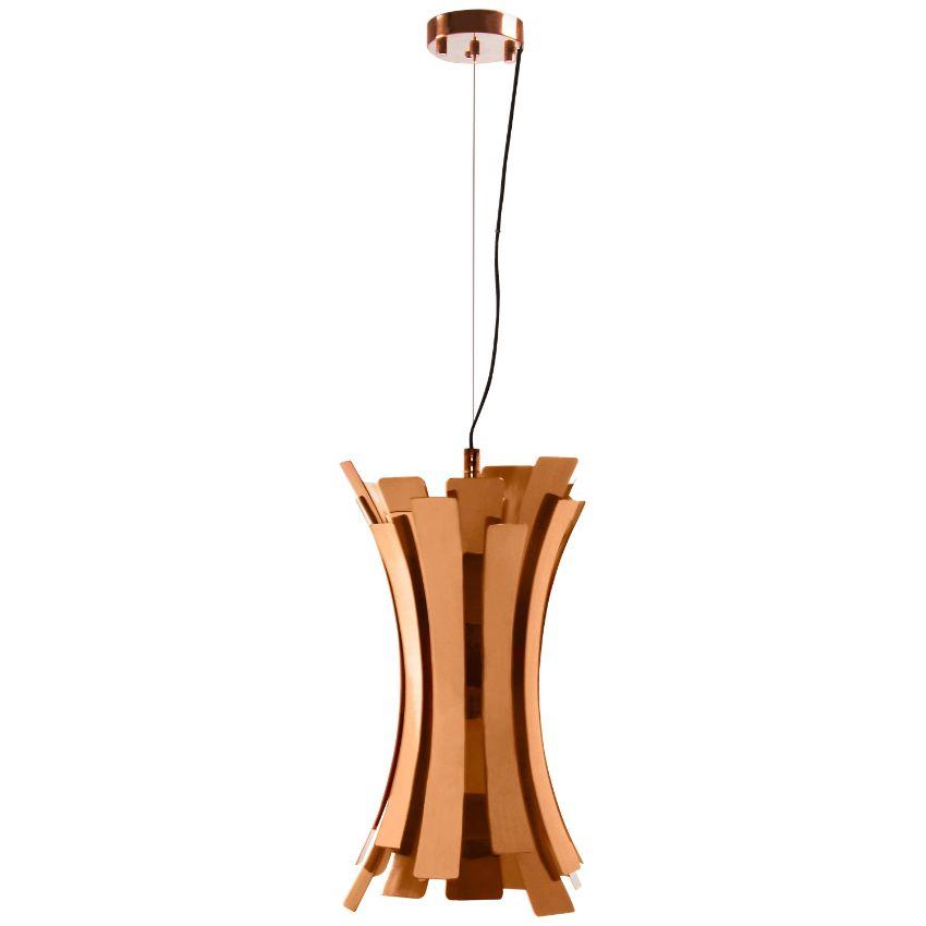 Best Deals: The Best Mid Century Copper Lamps For Your Home Décor! mid century copper lamps Best Deals: The Best Mid Century Copper Lamps For Your Home Décor! 2 8