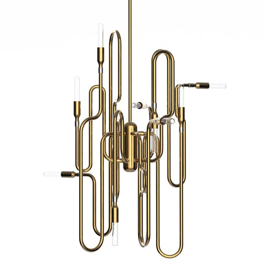 Best Deals: The Best Mid Century Copper Lamps For Your Home Décor! mid century copper lamps Best Deals: The Best Mid Century Copper Lamps For Your Home Décor! 4 7