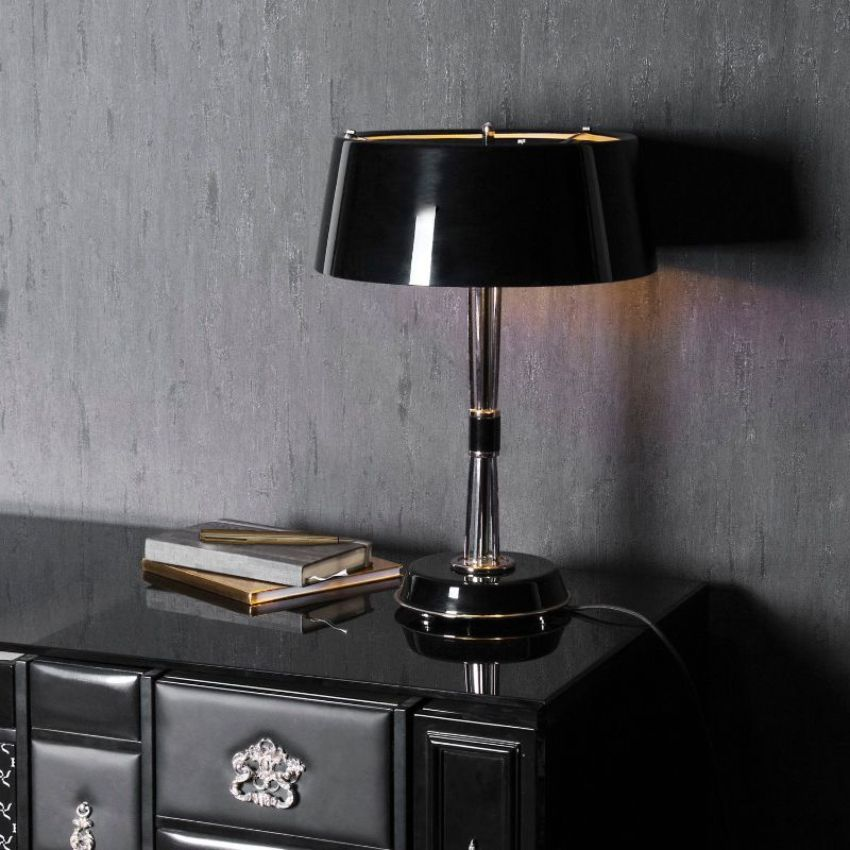 Best Deals: Nickel Plated and Matte Black, The Best Combo For Your Home Décor! nickel plated and matte black Best Deals: Nickel Plated and Matte Black, The Best Combo For Your Home Décor! 6 5