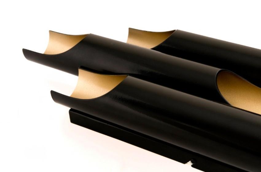 best deals Best Deals: Rock Your Home Décor With Matte Black Lamps! 7