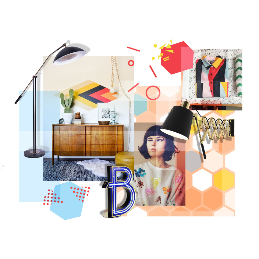 Get To Know More About Our Inspirational Moodboards Discover Them! (6) inspirational moodboards Get To Know More About Our Inspirational Moodboards: Discover Them! Get To Know More About Our Inspirational Moodboards Discover Them 6