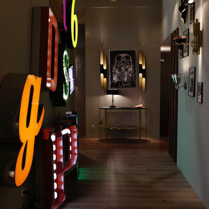 iSaloni 2019 is ON_ Let Us Be Your Inspiration In Milan! (8)