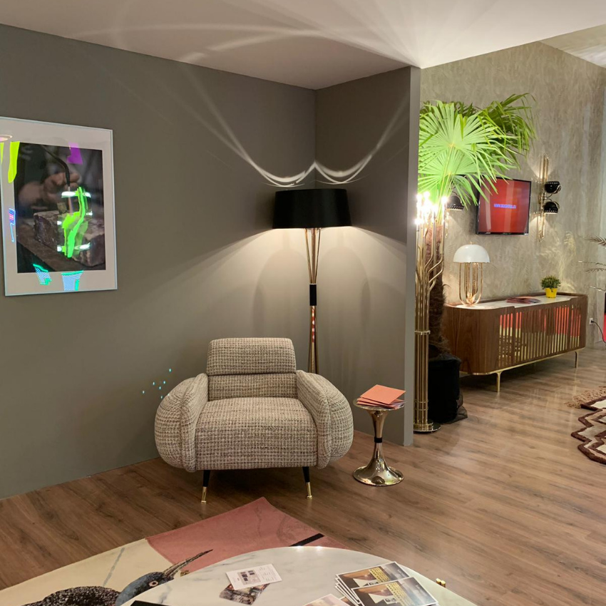 iSaloni 2019 is ON_ Let Us Be Your Inspiration In Milan! (9)