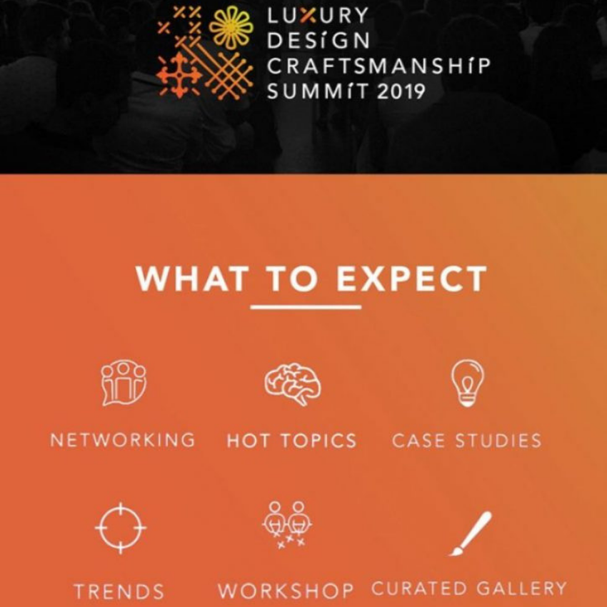 Covet Summit 2019 Is About To Happen Discover Everything Here! (5) covet summit 2019 Covet Summit 2019 Is About To Happen: Discover Everything Here! Covet Summit 2019 Is About To Happen Discover Everything Here 5