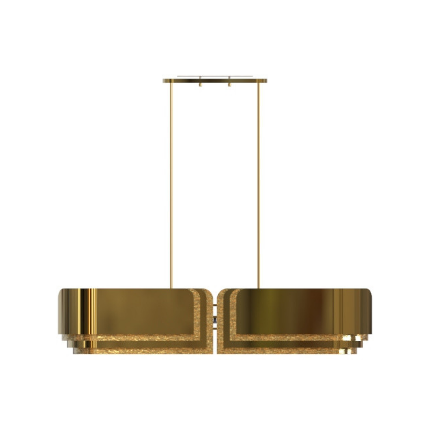 VAUGHAN SUSPENSION LAMP _ WHAT TO KNOW ABOUT HIM! (3)