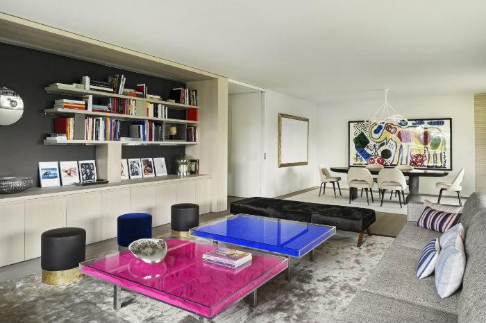 residential projects residential projects 10 Best Modern Studios/Designers Speciealized In Residential Projects! 10 Best Modern StudiosDesigners Speciealized In Residential Projects1