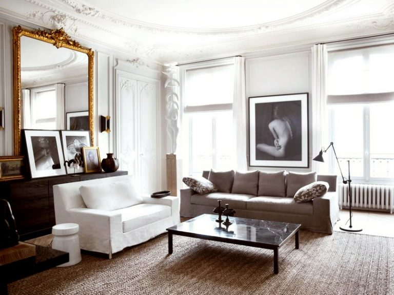 residential projects residential projects 10 Best Modern Studios/Designers Speciealized In Residential Projects! 10 Best Modern StudiosDesigners Speciealized In Residential Projects10