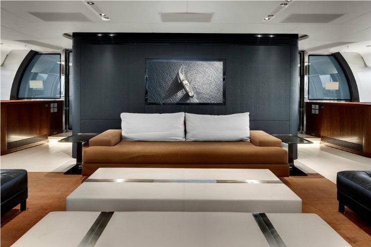 residential projects residential projects 10 Best Modern Studios/Designers Speciealized In Residential Projects! 10 Best Modern StudiosDesigners Speciealized In Residential Projects2