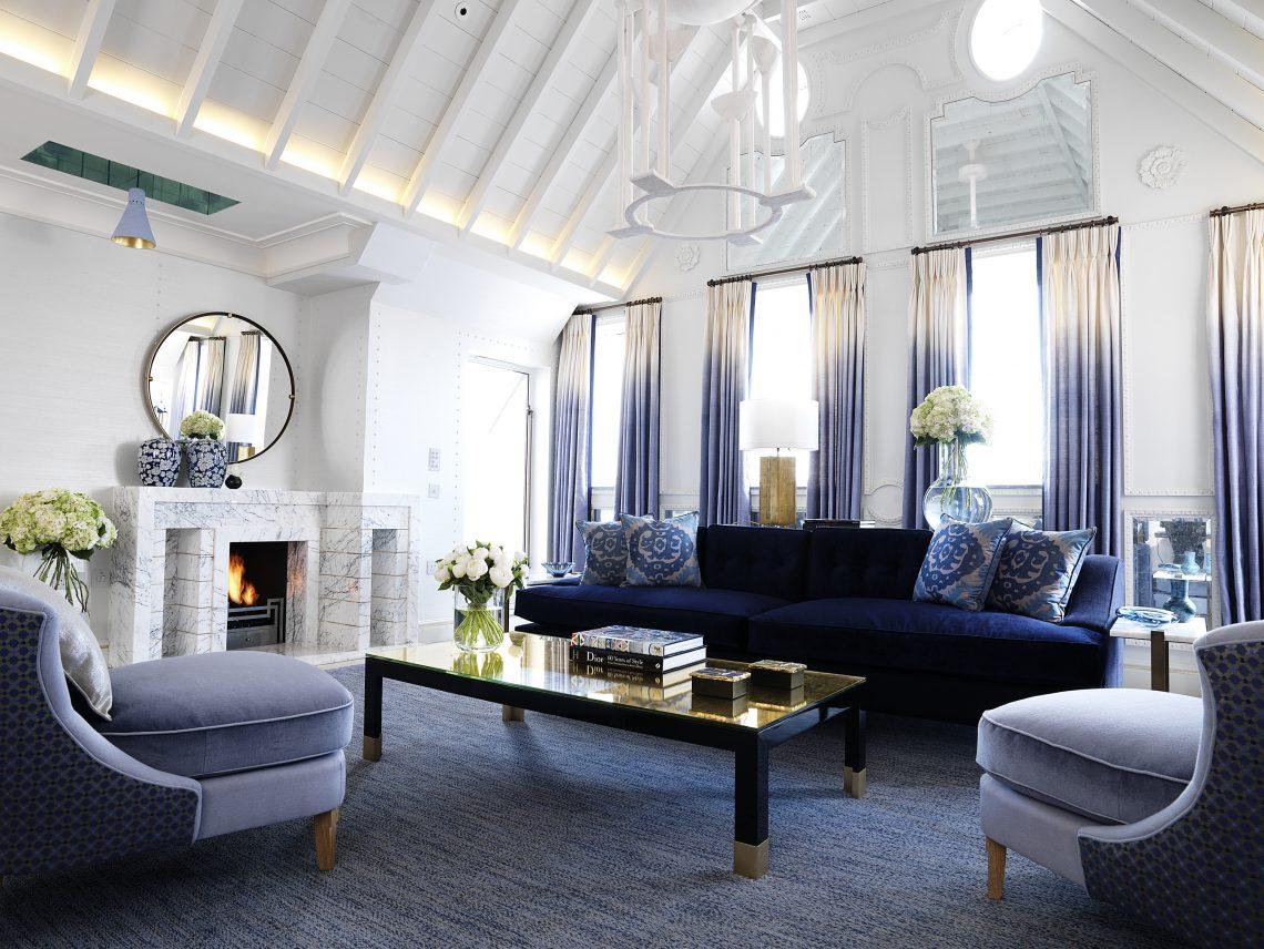 residential projects residential projects 10 Best Modern Studios/Designers Speciealized In Residential Projects! 10 Best Modern StudiosDesigners Speciealized In Residential Projects3