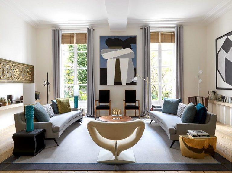 residential projects residential projects 10 Best Modern Studios/Designers Speciealized In Residential Projects! 10 Best Modern StudiosDesigners Speciealized In Residential Projects4