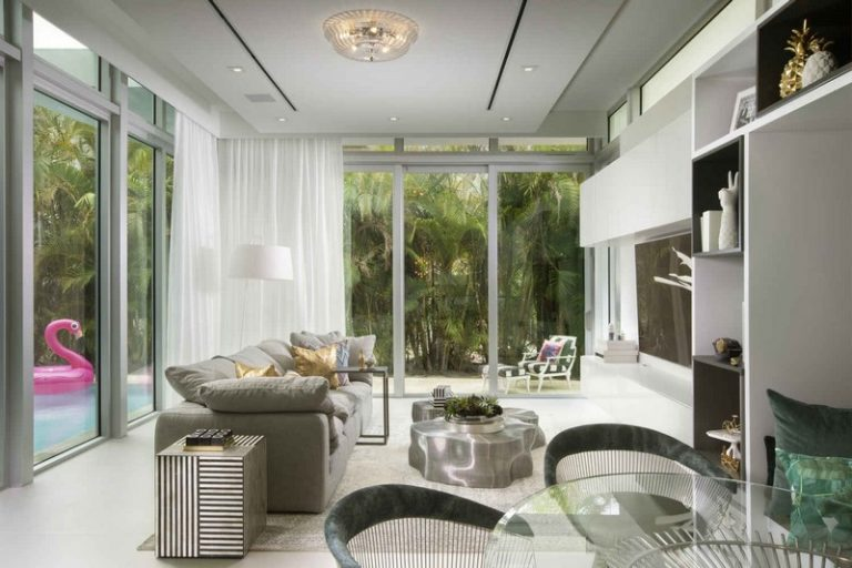 residential projects residential projects 10 Best Modern Studios/Designers Speciealized In Residential Projects! 10 Best Modern StudiosDesigners Speciealized In Residential Projects6