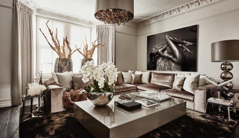 residential projects residential projects 10 Best Modern Studios/Designers Speciealized In Residential Projects! 10 Best Modern StudiosDesigners Speciealized In Residential Projects7