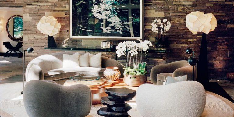 residential projects residential projects 10 Best Modern Studios/Designers Speciealized In Residential Projects! 10 Best Modern StudiosDesigners Speciealized In Residential Projects9