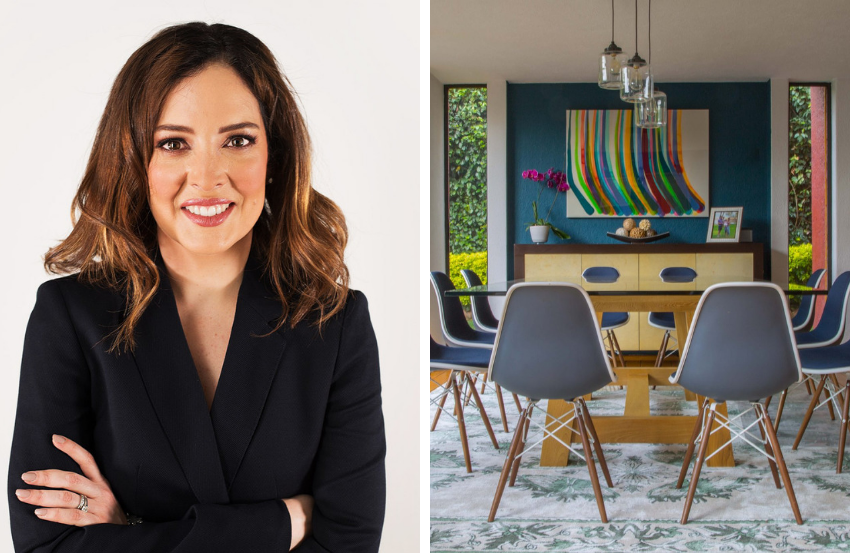 Top Mexican Interior Designers You Should Have On Your List Now (3)