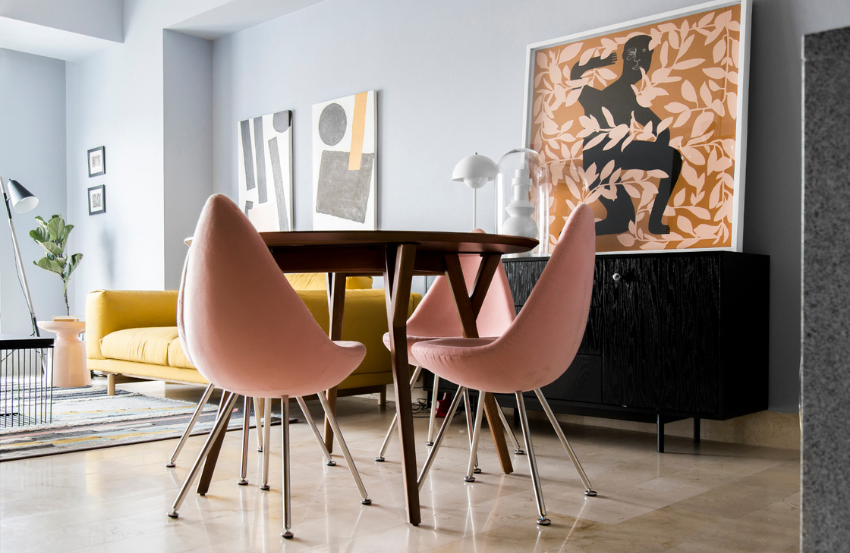 Top Mexican Interior Designers You Should Have On Your List Now (2)