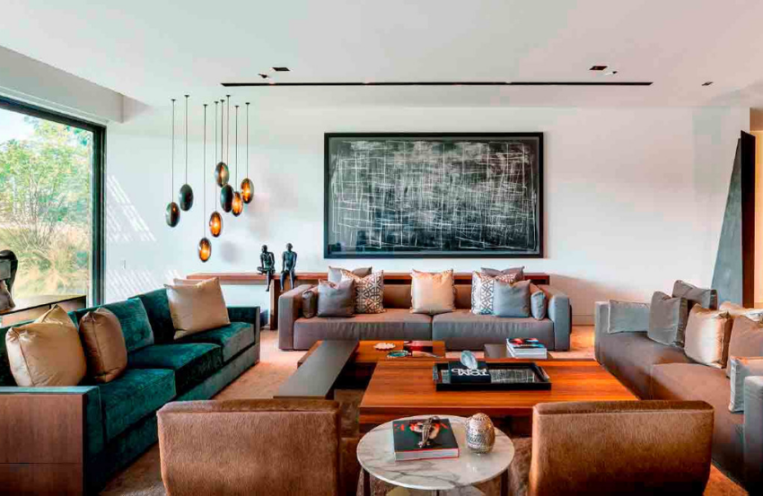 Top Mexican Interior Designers You Should Know By Now (2) top mexican interior designers Top Mexican Interior Designers You Should Know By Now Top Mexican Interior Designers You Should Know By Now 1
