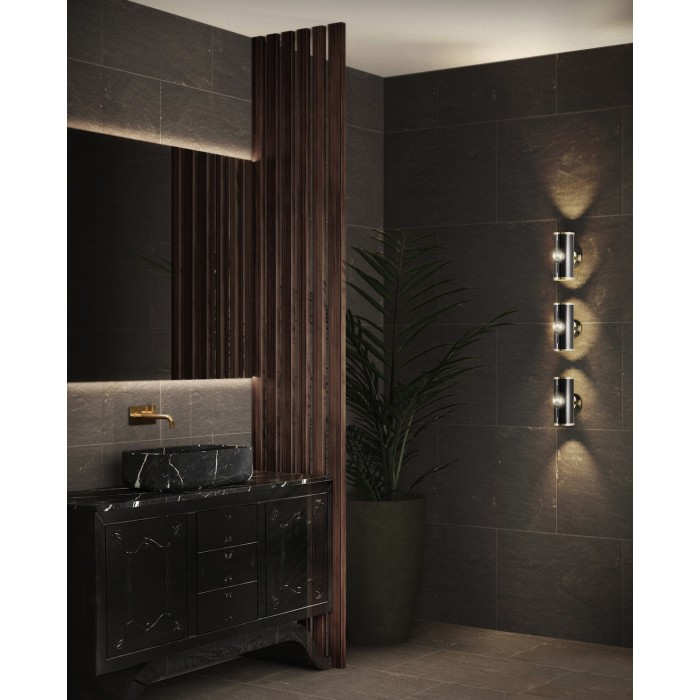 Best Deals: The Perfect Lighting Fixture For Your Bathroom Décor! bathroom décor Best Deals: The Perfect Lighting Fixture For Your Bathroom Décor! 5 2