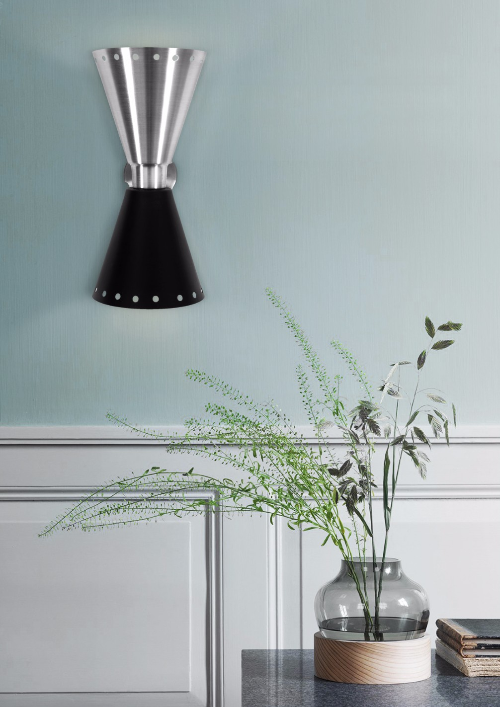 Summer Sales: Find The Best Lamps For You Home Décor!