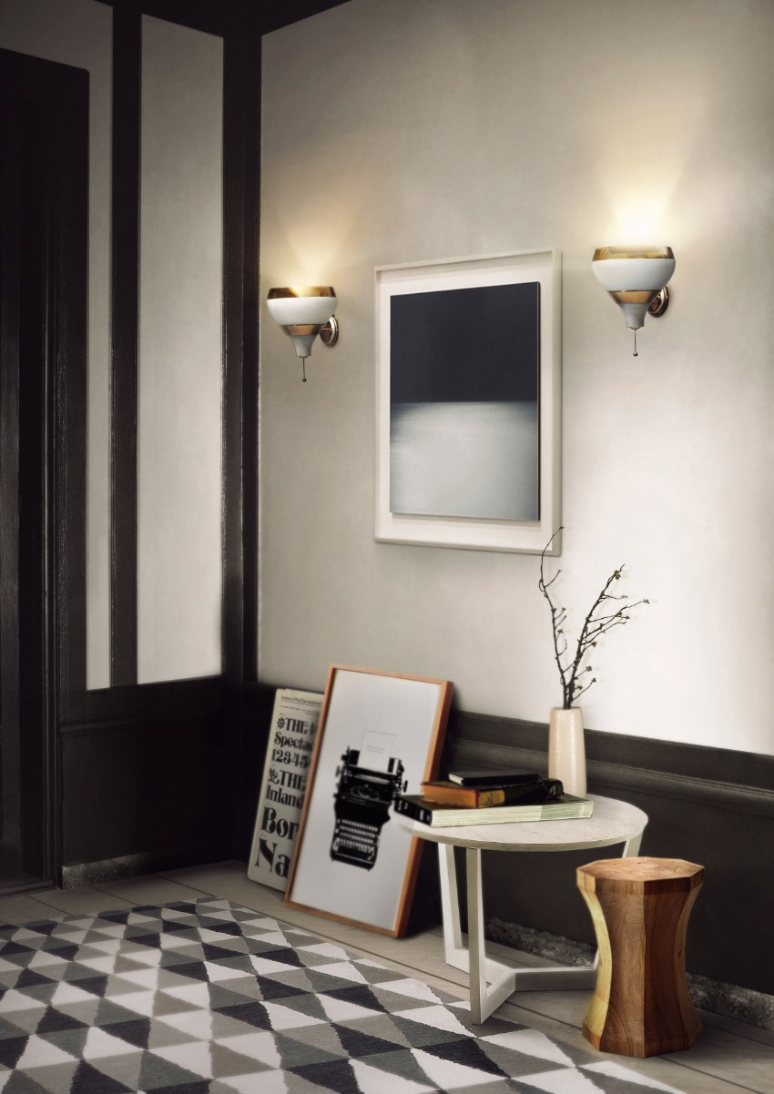 Best Deals: Discover The Best Mid Century Lighting For Your Hallway! mid century lighting Best Deals: Discover The Best Mid Century Lighting For Your Hallway! 4 2