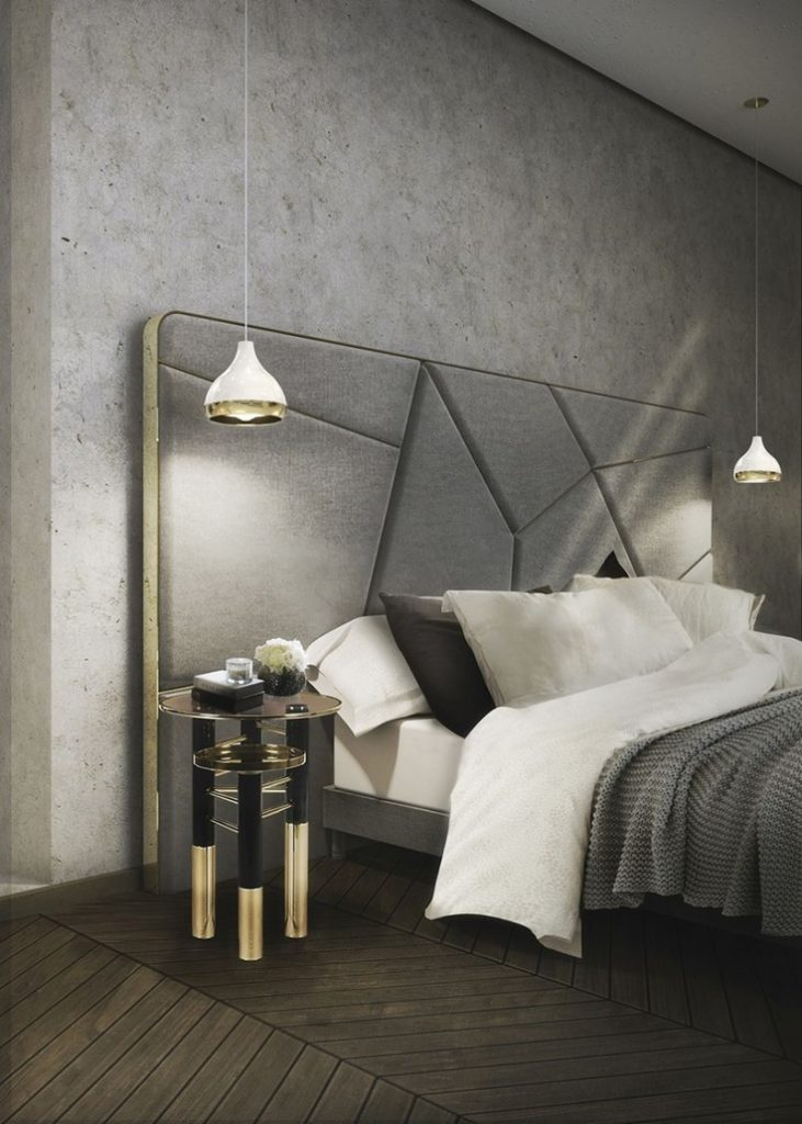 Best Deals: Discover The Best Lighting Fixture For Your Bedroom Décor! bedroom décor Best Deals: Discover The Best Lighting Fixture For Your Bedroom Décor! Best Deals Discover The Best Lighting Fixture For Your Bedroom D  cor 1