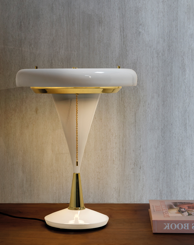 Discover which Mid Century Lamps Are Going To invade 100% Design! mid century lamps Discover which Mid Century Lamps Are Going To Enlighten 100% Design! 1